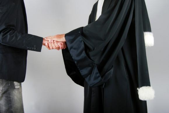 avocats pénalistes