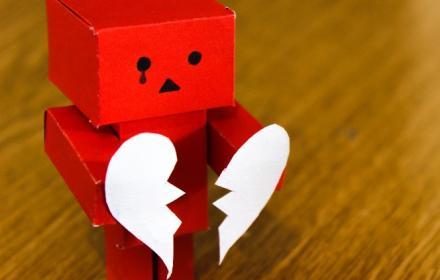 Divorce: au 1er janvier 2021 une réforme pour une procédure plus rapide